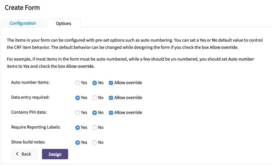 Captivate Build User Guide v3 1